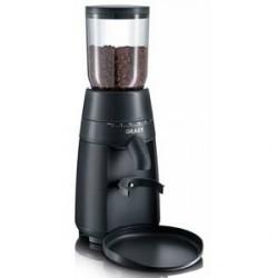 Graef Kaffekværn CM702