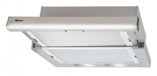 Gram EFU 602-92 X