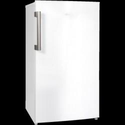 Gram Fresh 1000 fryser FS 3125-90/1