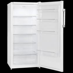 Gram Fresh 3000 køleskab KS321593