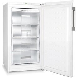 Gram FS 3125-90 fryseskab