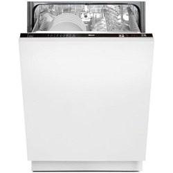Gram Gram OMI 60-37 T Integrerbar opvaskemaskine u/front