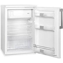 Gram KF 3135-90 køleskab med fryseboks