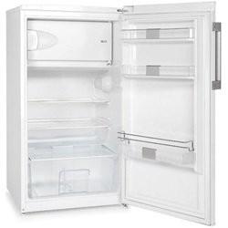 Gram KF 3145-90 køleskab med fryseboks