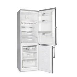 Gram KF 4376-90 FN X køle fryseskab
