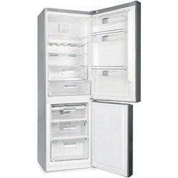 Gram KF 6376-90 FN X køle fryseskab
