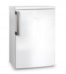Gram Kf3135-911 Køle-fryseskab - Hvid