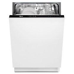 Gram OMI 60-07 Integrerbar opvaskemaskine u/front