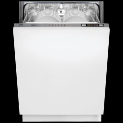 Gram opvaskemaskine OMI6207