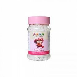 Gram Perlesukker ekstra stor - 200 gram