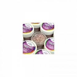 Gram Pulverfarve lavendel - 2 gram