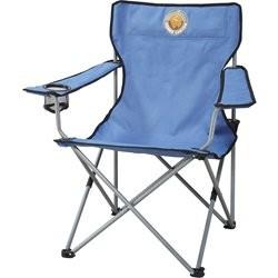 Grand Canyon campingstol - blå