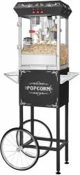 Great Northern Popcorn Company All Star