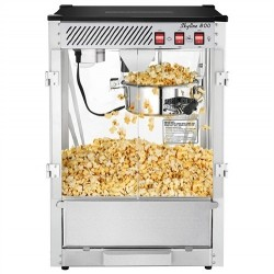 Great Northern Popcorn Company DEMO