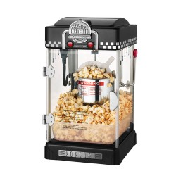 Great Northern Popcorn Company LITTLE BAMBINO BK