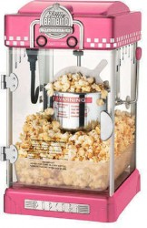 Great Northern Popcorn Company LITTLE BAMBINO