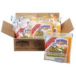 Great Northern Popcorn Company PORTIONS BAMBINO