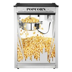 Great Northern Popcorn Company SKYLINE