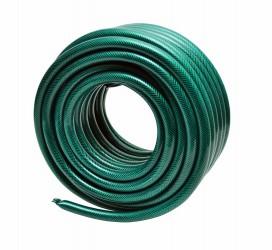 Green>it - Haveslange 1/2