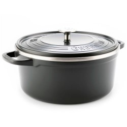 Greenpan gryde - Featherweights - 5,3 liter