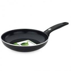 Greenpan stegepande - Cambridge - Ø 20 cm