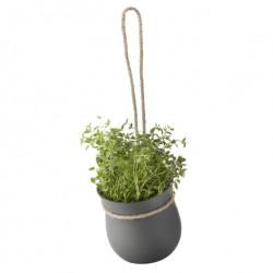 Grow it urtepotteskjuler