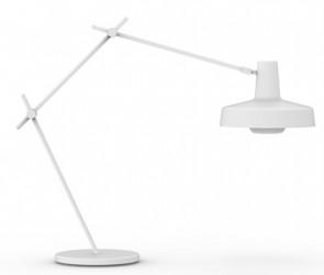 Grupa Products Arigato bordlampe ? Vt