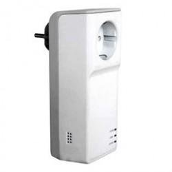 GSM power plug