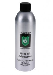 Guardian ædeltræsolie (600 ml)
