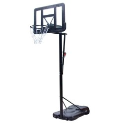Guardian basketstander - Pro