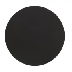 Gummi dÆkkeserviet (10 cm)