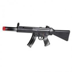 Gunman elektronisk maskingevær