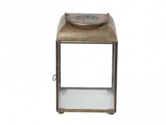 Guri lanterne (lille)