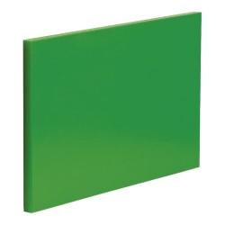 H. W. Larsen skærebræt - Ottensteiner Kunststoff - Grøn