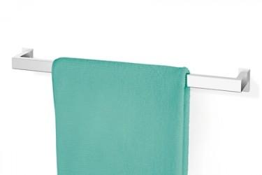 Håndklædestang LINEA 61