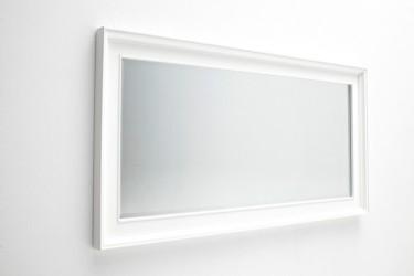 Halifax - Stort gulv spejl