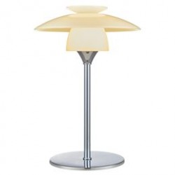 Halo Design bordlampe - Scandinavia