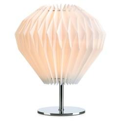 Halo Design bordlampe - Veni - Hvid