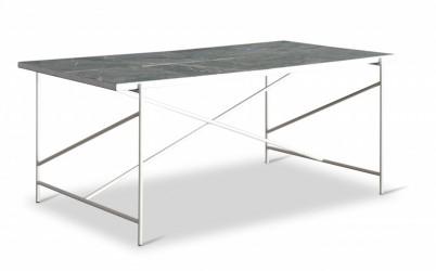 "HANDVÃ""RK - Spisebord 185x94 - Dolceacqua Marble"