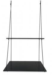 Hang Desk - Sort