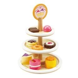 Hape desserttårn