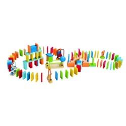 Hape domino bane