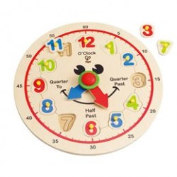 Hape ur - Happy Hour Clock