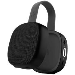 Havit bluetooth højtaler - E5 - Sort