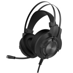Havit gaming headset - Gamenote HV-H2212D