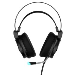 Havit surround sound headset - Gamenote HV-H2212U 7.1