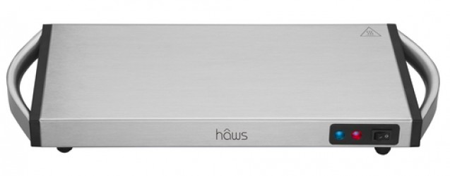 Haws VP100 (40X20cm)