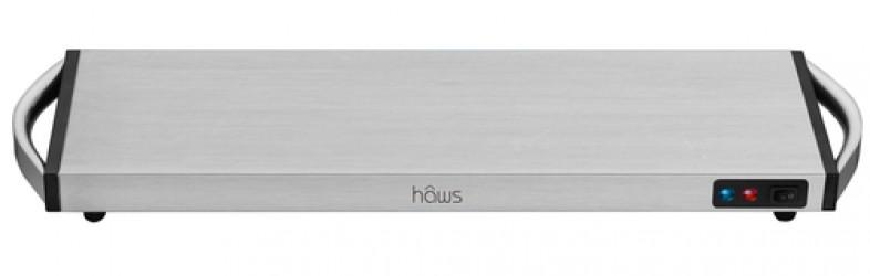 Haws VP200 (60X20cm)