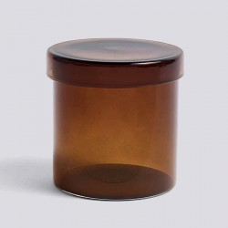 HAY Container L Brown