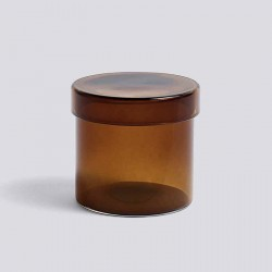 HAY Container S Brown